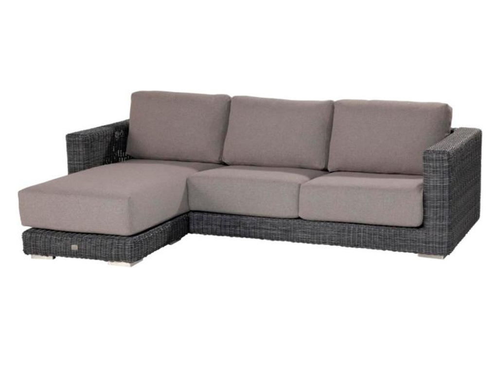 4_seasons_somerset_4-seater_hocker_212024.jpg