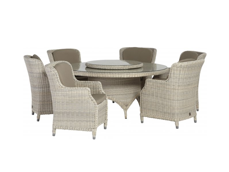 brighton_dining_set_provance_1.png