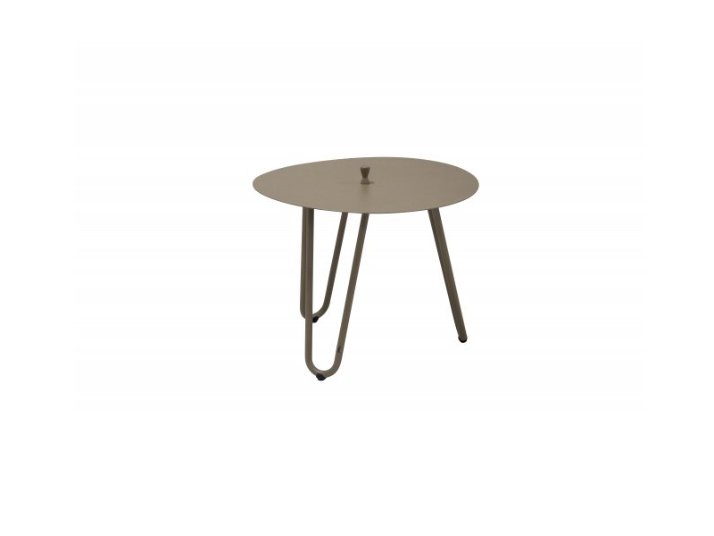 cool_side_table_taupe_45_cm_hoog.png
